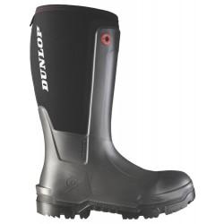 Botas Dunlop® Snugboot WorkPro Full Safety