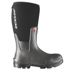 Botas Dunlop® Snugboot Pioneer