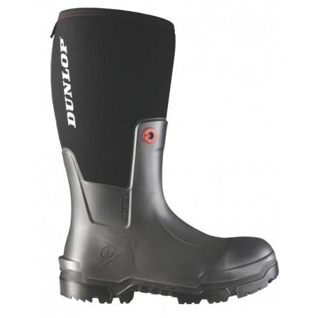Pioneer Snugboot Snugboot Dunlop® Dunlop® Dunlop® Pioneer Ok80nPXw