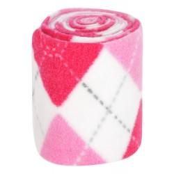 Covalliero Fleece Bandages Lilli