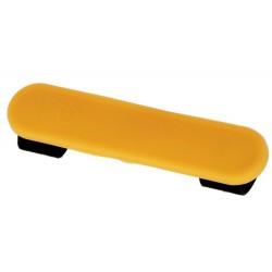 Covalliero LED Safety Strip Maxi Safe