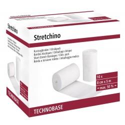 Covalliero Short-Stretch Bandages Stretchino