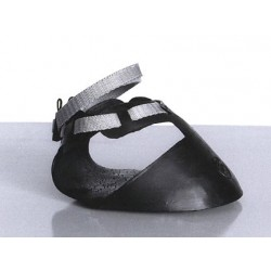 Sandales pour sabots Shoof Covalliero