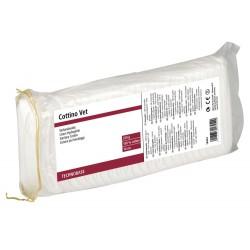 Coton hydrophile Cottino Vet Kerbl