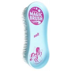 Magic Brush Soft Kerbl