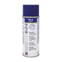 Blue Spray Kerbl