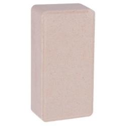 Piedra de sal rectangular Kerbl