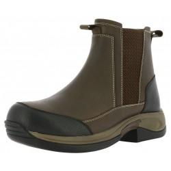 Equi-Theme Air Boots