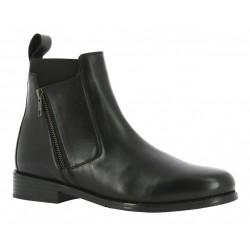 Equi-Theme Andalouse Boots