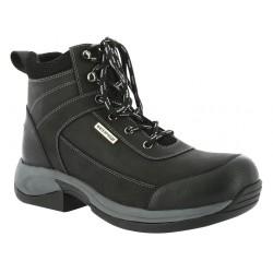 Equi-Theme Hydro Boots