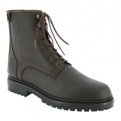 Equi-Theme Zéphyr Boots