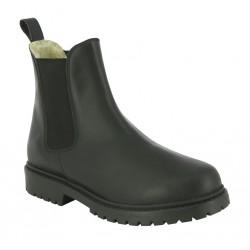 Norton Camargue Winter Boots