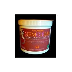 NEMO FLEX CREAM - cuidado cascos
