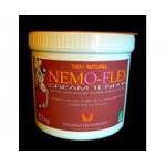 Nemo Flex Cream