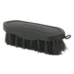 Hippo-Tonic Soft Dandy Brush large model