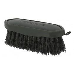 Hippo-Tonic Soft dandy brush small model
