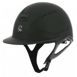 Pro Series Hybrid helmet