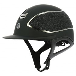 Pro Series Hybrid Glitter helmet
