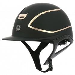 Pro Series Hybrid Rose Gold helmet