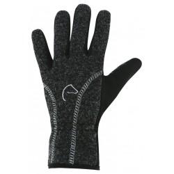 Equi-Theme Chaud gloves