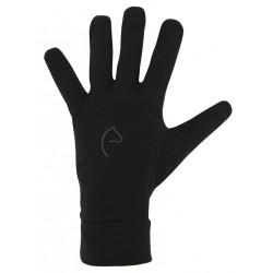 Equi-Theme Fin Digital gloves