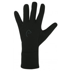 Equi-Theme Hiver Digital gloves
