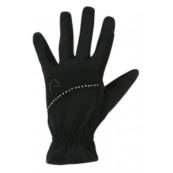 Equi-Theme Strass gloves