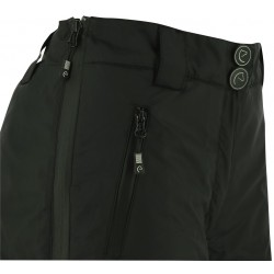 Equi-Theme Vick Thick Over Trousers