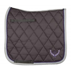 PFIFF Telfs dressage saddle cloth