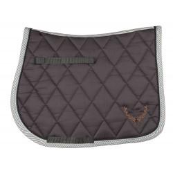 PFIFF Villach all purpose saddle cloth