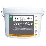 Respir Plus Herb Equine