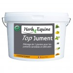 Herb Equine TOP JUMENT
