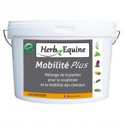 Mobilité Plus Herb Equine