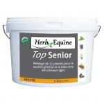Top Senior Herb Equine