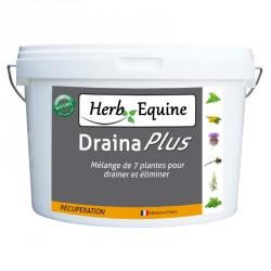 Draina Plus Herb Equine