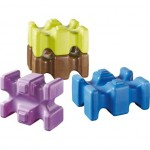 Easy cube La Gée