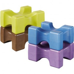 MINI BLOCKS
