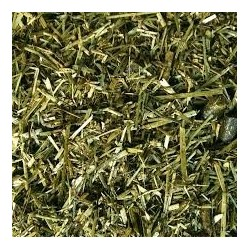 Forma alfalfa Equida 360 kg