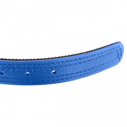 SYNTHETIC CARRIER STRAP QH