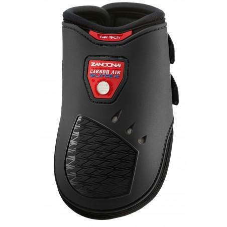 Protège-boulets Carbon Air Balance Zandona
