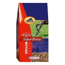 Superforce Cavalor 660 kg