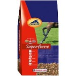 Superforce Cavalor 660 kg