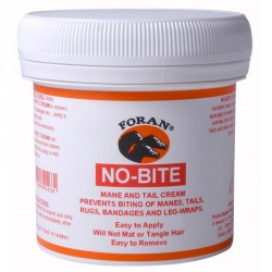 NO BITE CREAM