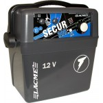 Electrificateur Lacmé Secur 300