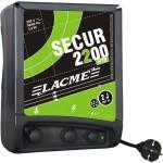 SECUR 2200