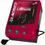 Electrificateur UBIson 10000 Lacmé