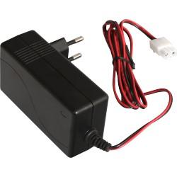 Adaptador de corriente Lacmé para energizador