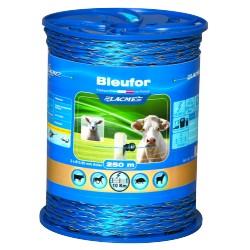Lacmé blanfor & bleufor wire
