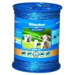 Fil Lacmé Blanfor / Bleufor