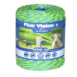 WIRE FLUO VISION